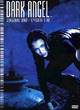 Cover Dvd DVD Dark Angel