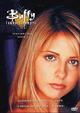 Cover Dvd DVD Buffy - L'ammazzavampiri
