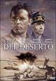 Cover Dvd DVD I topi del deserto