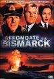 Cover Dvd DVD Affondate la Bismarck!