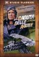 Cover Dvd DVD La caduta delle aquile