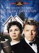 Cover Dvd DVD Il figlio di Giuda