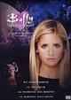 Cover Dvd DVD Buffy, l'ammazzavampiri - Stagione 4
