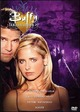 Cover Dvd DVD Buffy, l'ammazzavampiri - Stagione 3