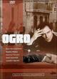 Cover Dvd DVD Ogro