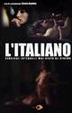Cover Dvd DVD L'italiano