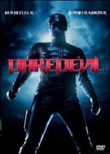 Daredevil di Mark Steven Johnson - DVD