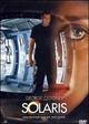 Cover Dvd Solaris