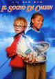 Cover Dvd DVD Il sogno di Calvin