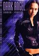 Cover Dvd Dark Angel. Stagione 2. Vol. 2