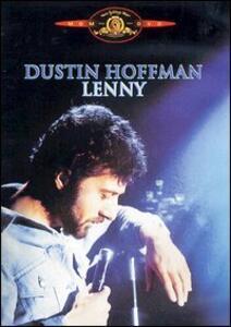 Lenny di Bob Fosse - DVD