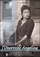 Cover Dvd DVD L'onorevole Angelina