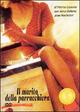 Cover Dvd DVD Il marito della parrucchiera