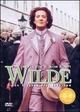 Cover Dvd Wilde