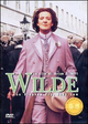Cover Dvd DVD Wilde