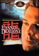 Cover Dvd DVD L'anno del dragone
