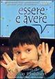 Cover Dvd Essere e avere