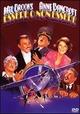 Cover Dvd DVD Essere o non essere