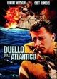 Cover Dvd Duello nell'Atlantico