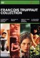 Cover Dvd DVD Cofanetto Truffaut