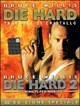 Cover Dvd DVD Die Hard 1 e 2