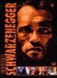 Cover Dvd DVD Arnold Schwarzenegger