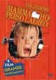 Cover Dvd DVD Mamma, ho perso l'aereo