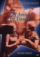 Cover Dvd DVD Gli anni in tasca