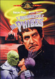 Cover Dvd DVD L'abominevole Dr. Phibes