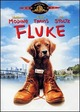 Cover Dvd DVD Fluke