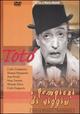 Cover Dvd DVD I pompieri di Viggiù