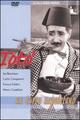 Cover Dvd DVD Un turco napoletano