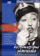 Cover Dvd DVD Destinazione Piovarolo