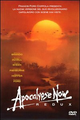 Cover Dvd DVD Apocalypse Now