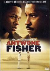 Film Antwone Fisher Denzel Washington