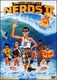 Cover Dvd La rivincita dei nerds 2