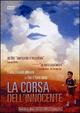 Cover Dvd DVD La corsa dell'innocente