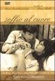 Cover Dvd DVD Soffio al cuore