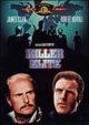 Cover Dvd DVD Killer Élite
