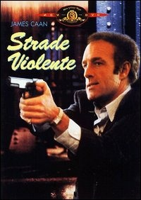 Strade Violente (1981)