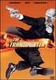 Cover Dvd The Transporter