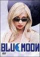 Cover Dvd DVD Blue Moon
