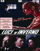 Cover Dvd DVD Luci d'inverno