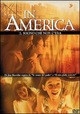 Cover Dvd In America - Il sogno che non c'era