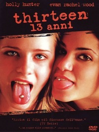 http://giotto.ibs.it/vjack/z28/8010312050428.jpg