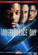 Cover Dvd DVD Independence Day