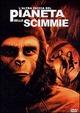 Cover Dvd L'altra faccia del pianeta delle scimmie