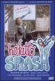 Cover Dvd DVD Ho fatto splash