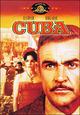 Cover Dvd DVD Cuba