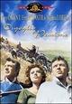 Cover Dvd DVD Orgoglio e passione